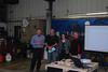 17 December 2011 Alder Companies Driver Meetings 010