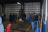 17 December 2011 Alder Companies Driver Meetings 004
