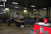 17 December 2011 Alder Companies Driver Meetings 005