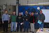17 December 2011 Alder Companies Driver Meetings 018
