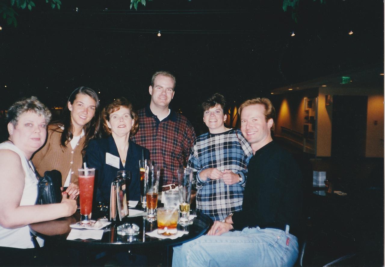 1998 ARS 4
