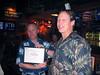 IMG_0052 Dan and Pat