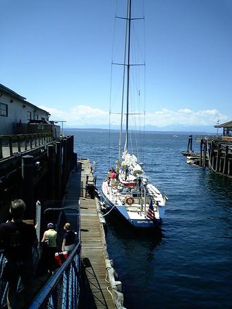200406 Obsession, Seattle, WA