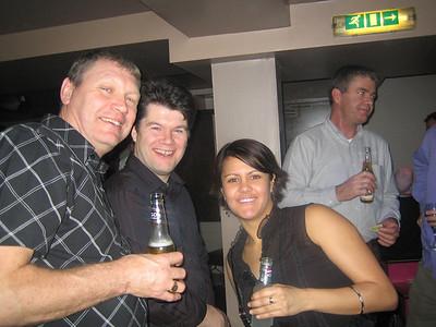 2005-12-19_DH_Xmas_2005_party