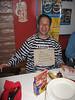IMG_1691 Jay, celebrating the day Bernie Ebbers finally went to jail...