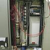 PC150001