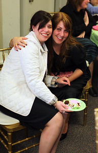 Rabbi Felsen Bat Mitzvah 287