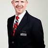 LONDON, UK: <br /> Derek Tennent from the British Airways Ambassador Team, photographed at Waterside, London Heathrow on 04 February 2013<br /> (Picture by Nick Morrish/British Airways)