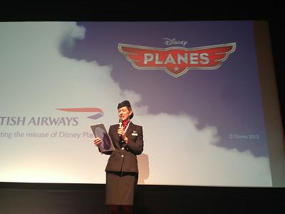2013-08-11_BA_Disney_Planes
