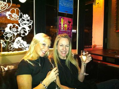 2013-10-18_Caroline_out_with_Julie