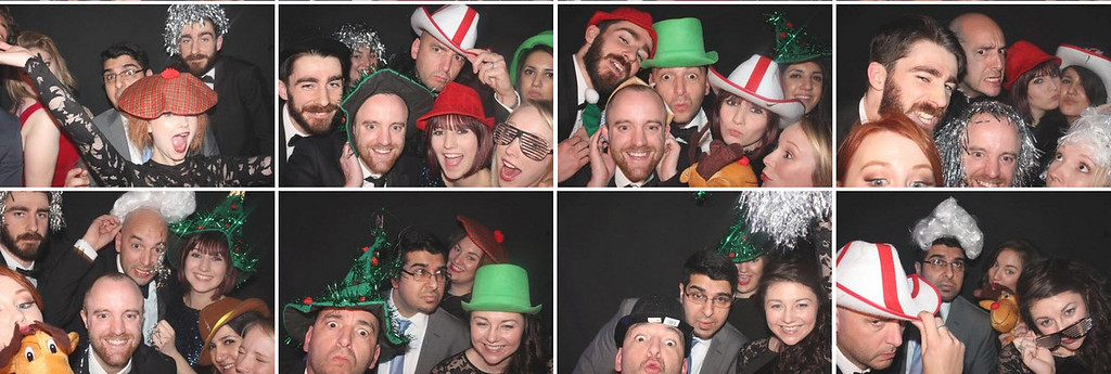 2015-12-17_BrandView_Christmas_Party