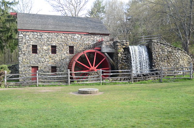 2016 05 10 Grist Mill (3)