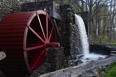 2016 05 10 Grist Mill (28)
