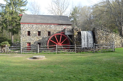 2016 05 10 Grist Mill (10)