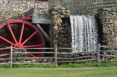 2016 05 10 Grist Mill (8)