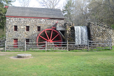 2016 05 10 Grist Mill (4)