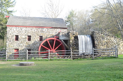 2016 05 10 Grist Mill (21)