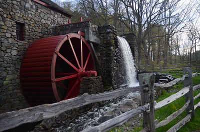 2016 05 10 Grist Mill (29)
