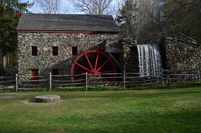 2016 05 10 Grist Mill (5)