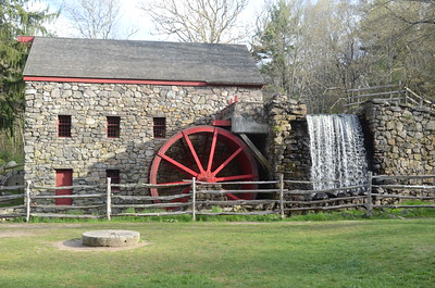 2016 05 10 Grist Mill (9)