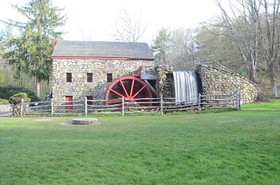 2016 05 10 Grist Mill (16)