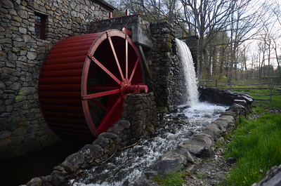 2016 05 10 Grist Mill (30)