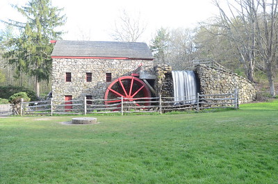 2016 05 10 Grist Mill (17)