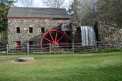 2016 05 10 Grist Mill (6)