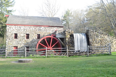 2016 05 10 Grist Mill (20)