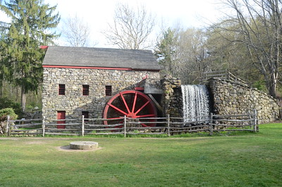 2016 05 10 Grist Mill (11)