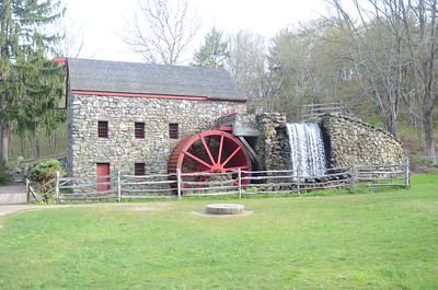 2016 05 10 Grist Mill (1)
