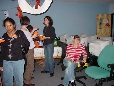 2004atcparty296