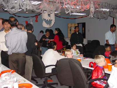 2004atcparty289