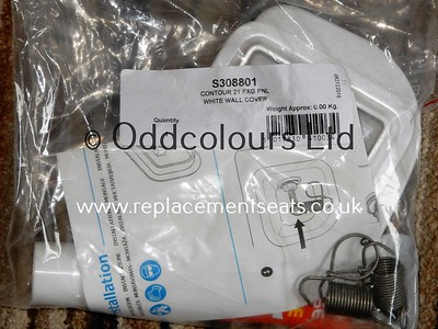 C21-WH-Fixings-Pack-1