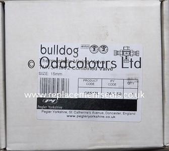 Bulldog-C85170-3