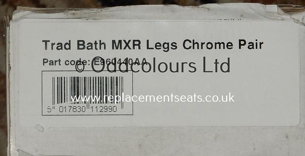 Bath-Mixer-Legs-4