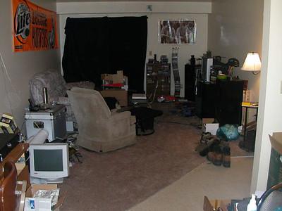 20040128 Apartment