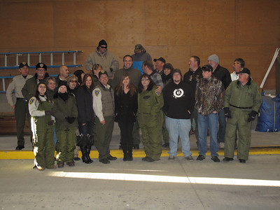 Staff Picture 12-15-2011 Nick, Alex Gene, Vance, Raul, Peggy, Robin, Jozo, Brandon, Greg, Laura, D.J., Dave, Chris Nina, Jan, Nichole, Laura, Lisa, Dan, Natalie, Patty, Ryan, Riley, Jon