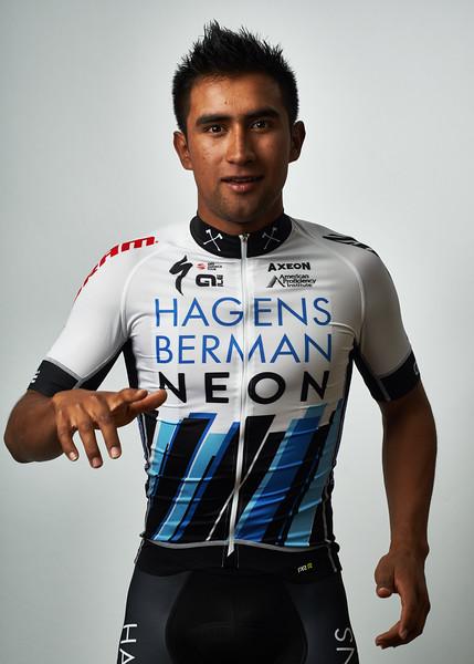 Jhonatan Narvaez