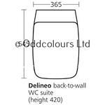 Delineo-Spec - Copy