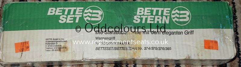 Bette-Stern-3