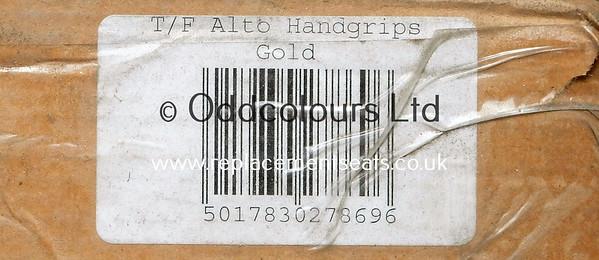 Alto-Bathgrips-Gold-2