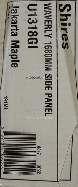 1680-Wav-Maple-Label