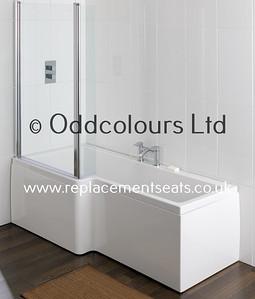 3483-Square-Edged-Shower-Bath2