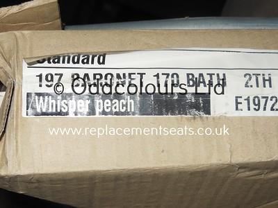 Baronet-Whisper-Peach-Bath