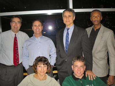 BCI - Philly Team Christmas 2004