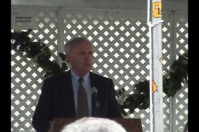 Dr Beckman Memorial4