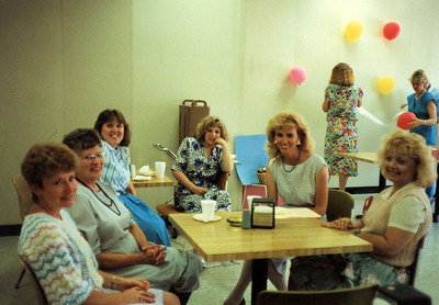 Eileen Carpenter Retirement 01