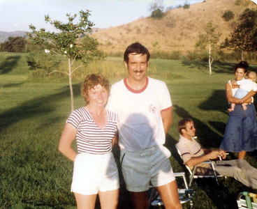 Picnic 1982 08