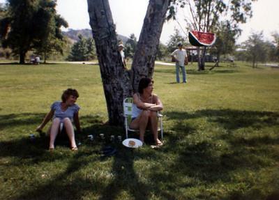 Picnic 1982 18